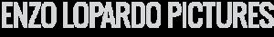 ELP_logo_oswald_grey20