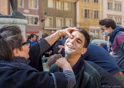 elo_bild-des-tages-zhaw-rasur