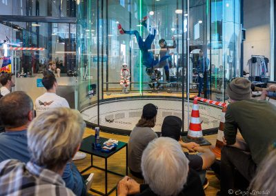 elo_indoor-skydiving-sm