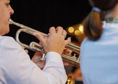 elo_musiktage_neftenbach