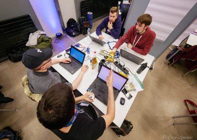elo_hackathon
