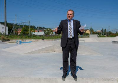 20190904-skatepark